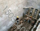 专业顶管工程施工,非开挖穿越(洛阳兴博)
