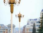 郑州灯具批发,郑州太阳能照明灯具批发厂家