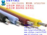 (ZR-DJGGP硅橡胶计算机电缆)(众兴石油)