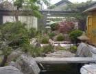 杭州绿化养护设计公司(易达园林)