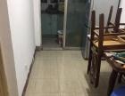 德胜自家房子晨光小区 2室2厅63平米 中等装修 面议