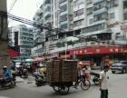 永康二街 十字路口 人流巨大