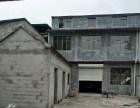 睢宁 睢宁县邱集镇碾盘村 厂房 500平米 也可用于其它