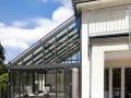 门窗加盟首欧迪克门窗-13年专注高端铝合金门窗