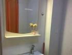 红角州 奥克斯盛世经典 正规一室一厅 精装家具家电全带