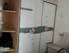 领城1857 2室 2厅 89平米 整租