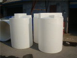舟山10000L卧式水箱10立方车载水箱1吨卧式储罐