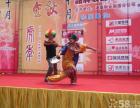 激光舞美猴王模仿秀气球小丑魔术小丑高跷小丑太空漫步