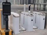 喀什停車場道閘一條龍服務