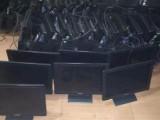 武汉免费上门回收各种二手电脑 台式机 笔记 本一体机高价回收
