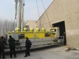大连开发区设备吊装设备搬运运输有限公司