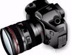 回收二手数码相机 回收摄像机 高价回收卡西欧 镜头
