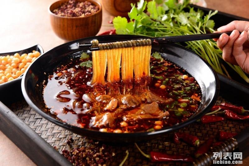 紫菜泉州厦门福州漳州专业设计制作_福州设灵芝可以和菜谱一起煲汤吗图片