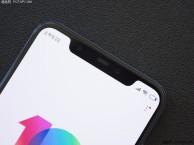 苹果手机可不可以分期付款 成都分期付款买小米8价格是多少钱