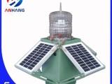 太阳能一体化航标灯 内河LED浮标 灯 海上信号灯
