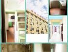 桢桢公寓有空房出租哦。