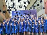 学MBA找东莞市较好的企业管理进修学校