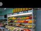 济微路 济大华联超市对面 百货超市 商业街卖场