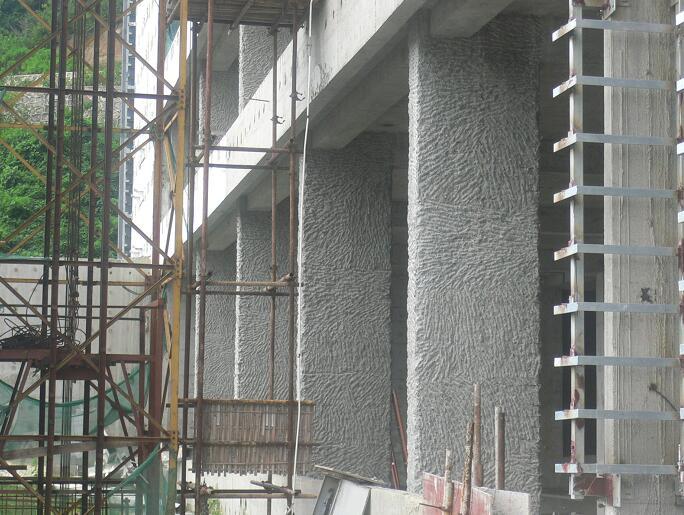 广元建筑加固技术-名声好的建筑加固公司