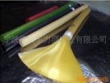 i供应【厂家直销】牙刷丝  价格从优 来电订购