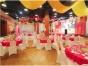 银川婚礼酒店公司婚礼酒店推荐哪家的服务好呢?