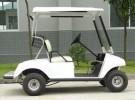 威海鑫烁电动车厂家专业出售各种电动车12000元
