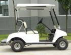 威海鑫烁电动车厂家专业出售各种电动车