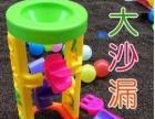 儿童充气沙滩池 ( 决明子 沙滩气垫 玩具) 全部低价转让