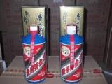 北京回收空军茅台酒 回收整箱空军茅台酒 回收特供茅台酒
