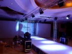 广西供应灯光设备出租专业灯光设备出租 舞