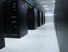 服务器租用服务器托管双线服务器三线服务器