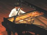 杭州少儿钢琴兴趣班,科学教育体系
