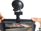 科目三路训仪好教练B52A电子路考仪自动评判设备
