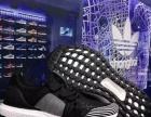 耐克新百伦招微信代理加盟 鞋 投资金额 1万元以下
