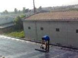 专业防水,楼顶,卫生间防水