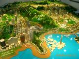 工业园区规划沙盘模型,开发区规划沙盘模型设计制作