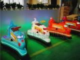 厂家直销飞机碰碰车儿童玩具车广场游乐场设备