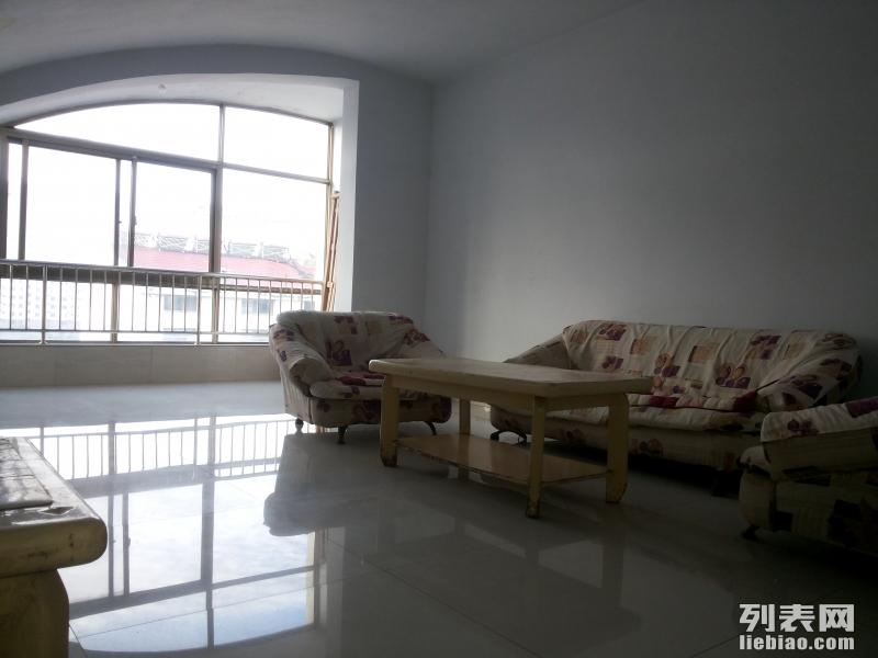 新六中 万达广场旁华清园 2室 2厅 145平米 整租