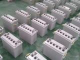 惠州大亚湾机房UPS电池回收 机房废旧设备回收