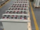 南京电缆线回收UPS电瓶回收铅酸电瓶回收蓄电池回收