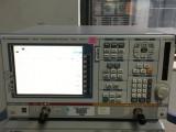 回收ZVB20网络分析仪