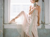 石榴岗路赤岗客村附近学形体芭蕾成人芭蕾提升气质培训