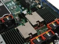 北京Dell服务器维修站,服务器数据恢复