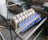 堆焊焊丝堆焊药芯耐磨焊丝