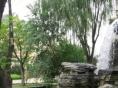 北京玫瑰园 租房 推崇一种生活方式,建筑一个特色家居