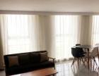 迪荡昆仑国际2号楼办公场所,基本装修,