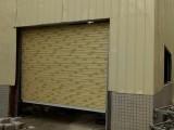 佛山卷闸门,阁楼,雨棚钢结构工程部