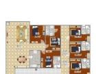 航天阳光,合租房,六个房间任你选!