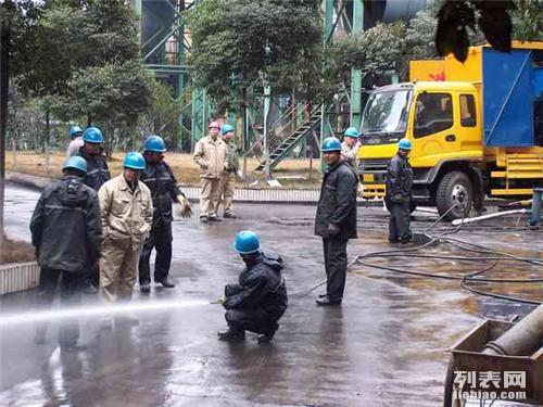临海专业马桶管道疏通 化粪池清理 市政管道清污 失物打捞