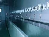 湖北自动喷油设备、涂装流水线、自动喷漆线